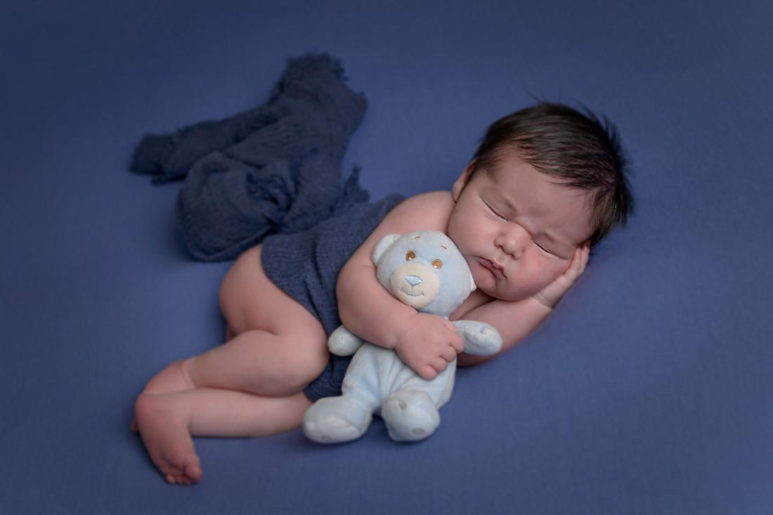 Newborn Hospitalet