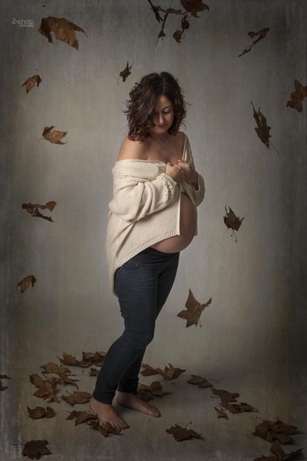 Fotógrafo-de-embarazo-en-Barcelona-2nphoto