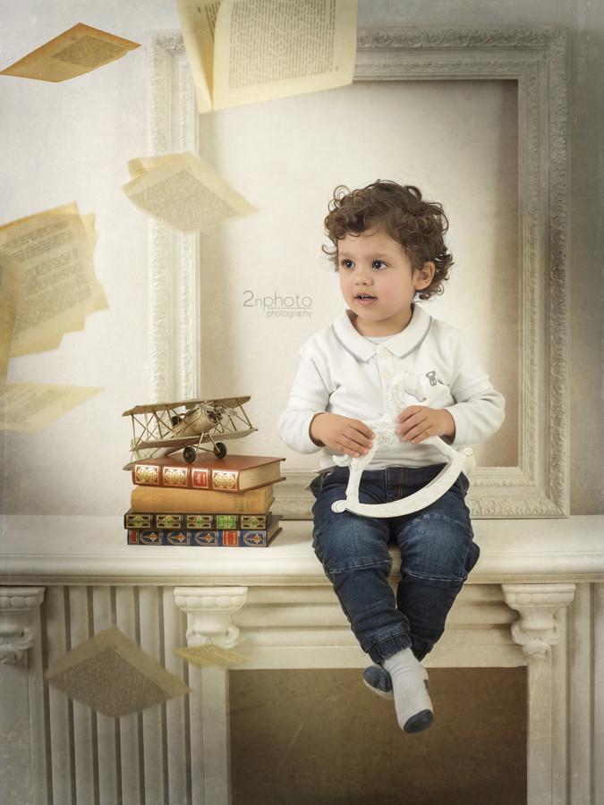 Sesion_infantil.2nphoto