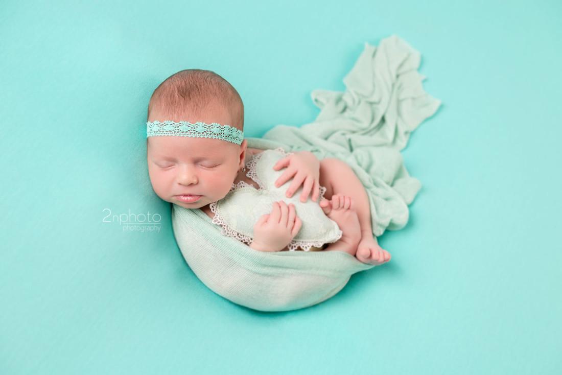 newbornhospitalet