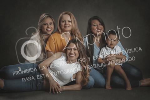 Ruth&Family