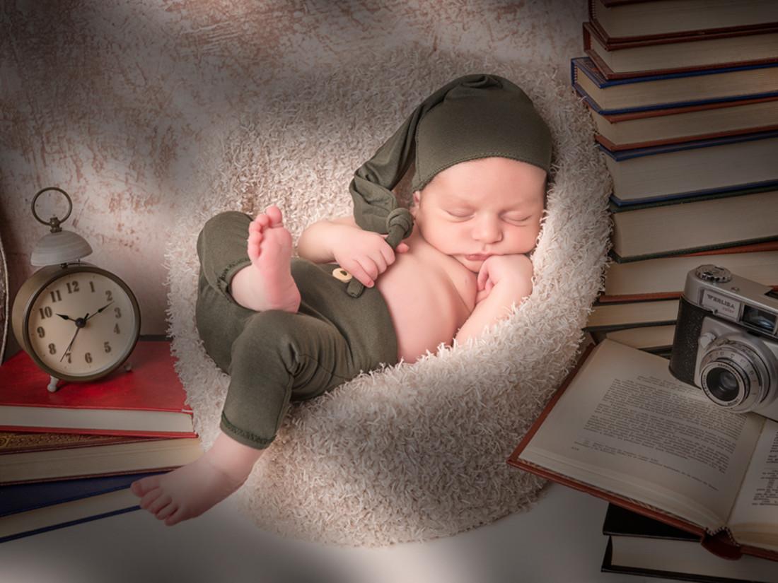 Newborn_Oriol017